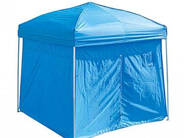 おたすけテント屋外用天幕 2.3m×2.3m