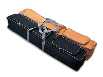 おたすけテント フレーム収納バック  2.3m×2.3m用